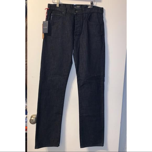 c742bd665bb3 Emporio Armani Jeans